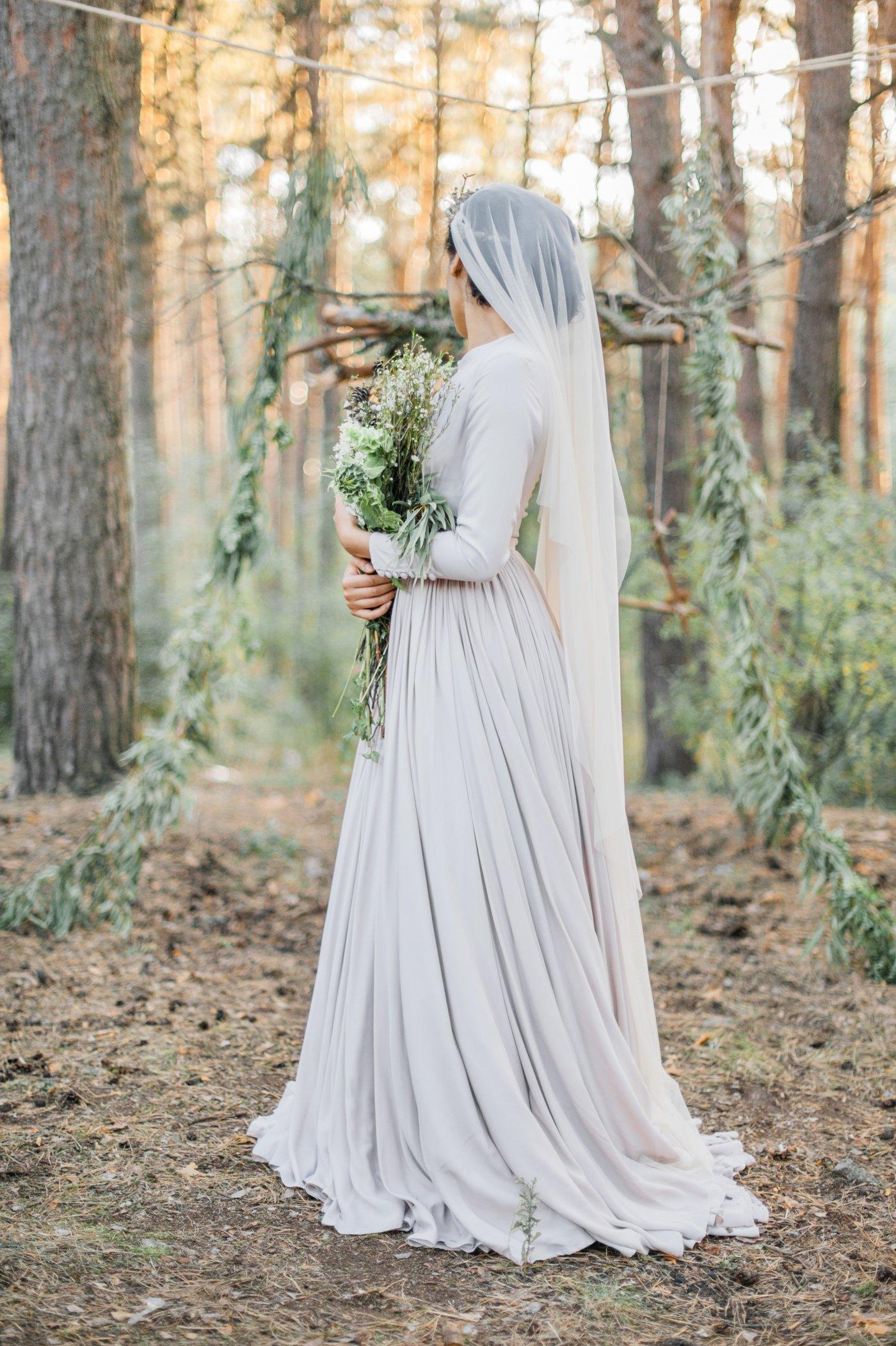 Edward telles wedding