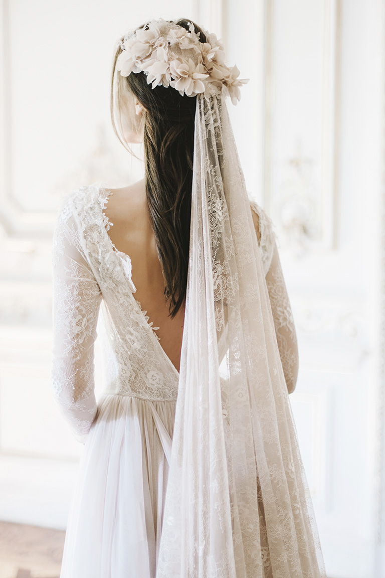 veil-banner